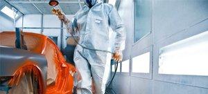 Servizio di smaltimento di rifiuti di attività artigiane