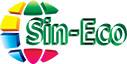 Smaltimento rifiuti speciali - Sin-eco - Roma