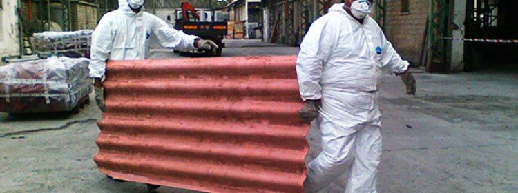 SIN-ECO: Smaltimento rifiuti sanitari