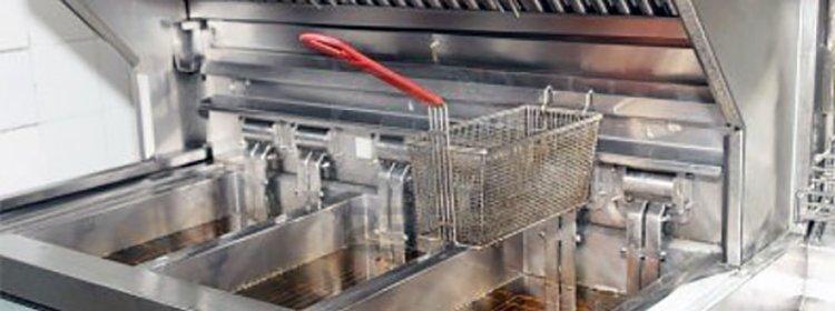 SIN-ECO: Smaltimento rifiuti attività commerciali